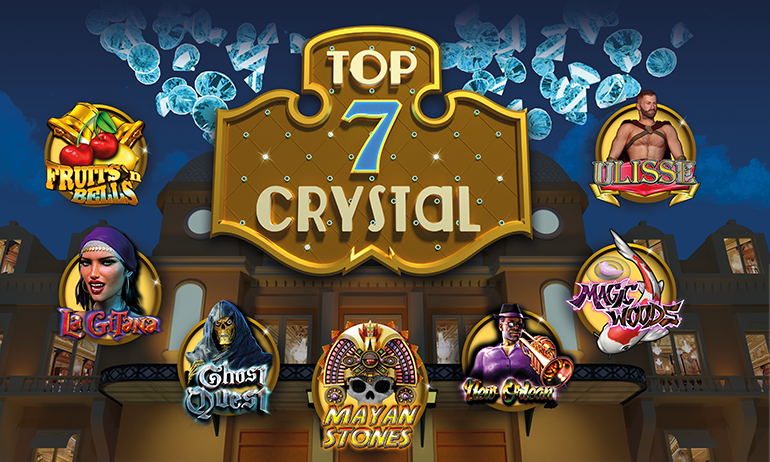 Multigames_Top7Crystal