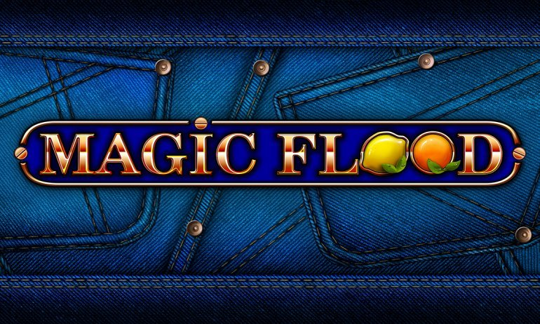 magic flood